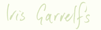 Iris Garrelfs